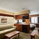 Foto de Microtel Inn & Suites by Wyndham Dover