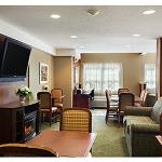 Photo of Microtel Inn & Suites by Wyndham Dover