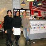 Foto de Smart Place Paris