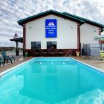 Foto Americas Best Value Inn & Suites-Cassville/Roaring River