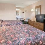 Photo of Americas Best Value Inn- Edenton