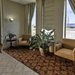 Foto de Quality Inn Gulfport