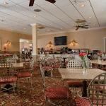 Photo of Country Inn & Suites By Carlson, Metairie