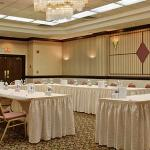 FairBridge Hotel & Conference Center East Hanover Foto