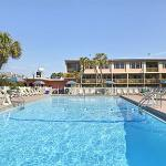 Photo of Ramada Plaza Fort Walton Beach Resort/Destin