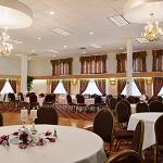 Ramada Cortland Hotel and Conference Center Foto