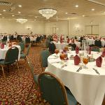 Foto de Ramada Lexington North Hotel and Conference Center