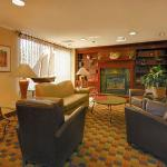 Photo of Ramada Boston