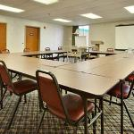 Baymont Inn & Suites Mechanicsburg Harrisburg West Foto