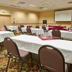 Ramada Edgewood Hotel and Conference Center Foto