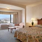 Ramada Limited San Bruno/San Francisco Airport West Foto