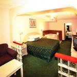 Ramada Limited South Padre Island Foto