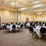 Photo of Ramada Tropics Resort / Conference Center Des Moines