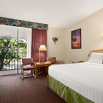 Photo of Ramada Grand Junction