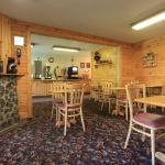Photo of Duluth Spirit Mountain Inn - Americas Best Value
