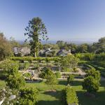 Photo de San Ysidro Ranch, a Ty Warner Property