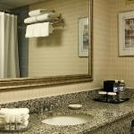 Photo of Four Points by Sheraton Pittsburgh North