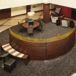 Photo of Sheraton Suites Akron/Cuyahoga Falls