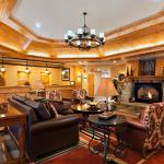 Photo of Sheraton Mountain Vista Villas, Avon / Vail Valley