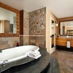 Photo of Sheraton Wild Horse Pass Resort & Spa