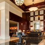 Photo de Sheraton Overland Park Hotel at the Convention Center
