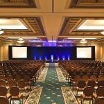 Sheraton Atlantic City Convention Center Foto