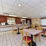 Americas Best Value Inn & Suites - Morrow / Atlanta照片