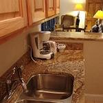 Photo of Reagan Resorts Inn