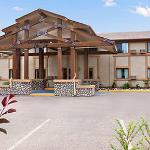 Photo of Travelodge Colorado Springs