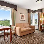 Photo of Travelodge Healdsburg