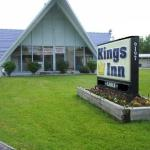 Photo of Kings Inn Cleveland
