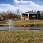 Photo of Heritage Hills Golf Resort & Conference Center