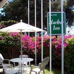 Dana Point Harbor Inn Foto