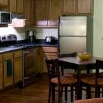 Photo of Home-Towne Suites of Clarksville