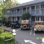 Photo de Gold Country Inn