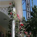 Photo of The Virginia Hotel