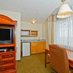 Photo of Americas Best Value Inn & Suites Cheyenne
