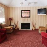 Photo of Quality Suites Hunt Valley