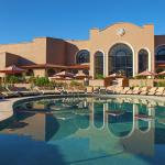 Photo of Westin La Paloma Resort and Spa