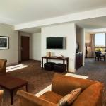 Photo of Westin Chicago North Shore