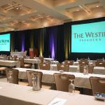 Foto de The Westin Pasadena