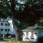 Photo of Echo Lake Inn
