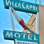 Photo of Villa Capri by the Sea