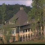Brasstown Valley Resort & Spa Foto