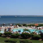 Provincetown Inn Resort & Conference Center Foto