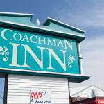 Photo of Coachman Inn