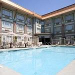 Howard Johnson Suites Victoria Foto