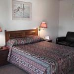 Howard Johnson Inn Fort Erie Foto