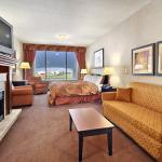 Photo of Ramada Camrose