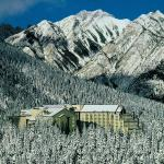 Photo of Rimrock Resort Hotel